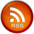 女性も注意!性病 尖圭コンジロームの専門サイトのRSSを購読